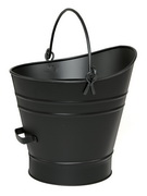 Achla Coal Hod / Pellet Bucket - Large