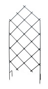 Achla Lattice Trellis - Free Standing