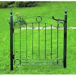 Achla Country Cottage Garden Gate