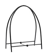 Achla Wood Holder - Arch