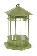 Achla Gazebo Bird Feeder
