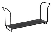 Achla Wrought Iron Wood Holder - 36""