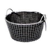 Achla Pannier Basket - Small