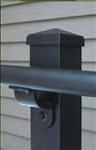 Rail-Mounting-Bracket,-ADA-Compliant-Handrail-ADA Rail Mount