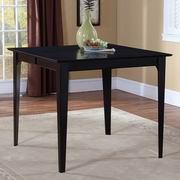 Atlantic Montreal Dining Table [D-79341 + D-78131]