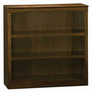 Atlantic 36 Inches Bookshelf [H-80034]