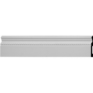 Oslo-Rope-Baseboard-Moulding-BBD06X01OS