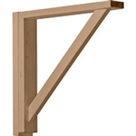 Extra-Large-Traditional-Shelf-Bracket-BKT02X14X14TR