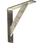 Bulwark-Bracket-in-Steel-or-Stainless-Steel