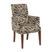 Bailey Street, Kenya-Arm Chair [6080936]