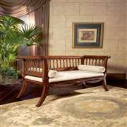 Butler ENGLISH SETTEE