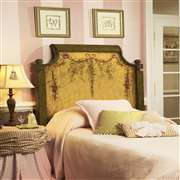 Butler TWIN HEADBOARD