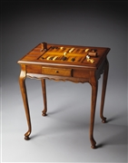 Butler GAME TABLE