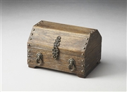 BUTLER JEWELRY BOX