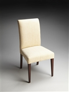 Butler PARSONS CHAIR