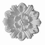 Emery-Leaf-Ceiling-Medallion-CM07EM