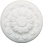 Edinburgh-Ceiling-Medallion-CM08ED
