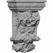 COR-269969-decorative-corbels-image