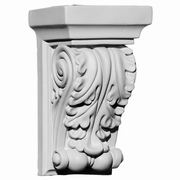 EQ-9913-cherry-corbel-image
