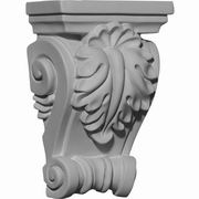 EQ-9920-decorative-corbel-image