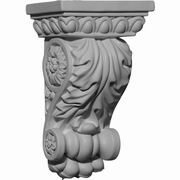 EQ-9935-resin-corbels-image