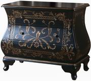 Home Meridian, Accent Chest (DS-549200)