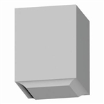 DTLB4.5X4X4-DENTIL-BLOCK-Fypon-