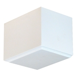 DTLB6X8X6-DENTIL-BLOCK-Fypon-