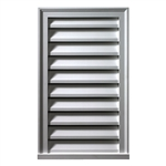 vertical-louver-fypon-functional-FLV8X24
