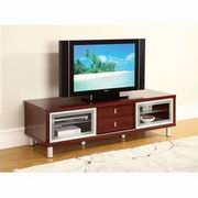 Global Furniture TV Cabinet [M720TV]