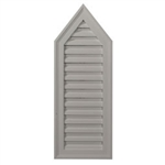 Peaked-Gable-Vent-Functional-GVPE12X32F