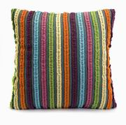 Imax, Sophie Square Pillow - 18 x 18 (42041)
