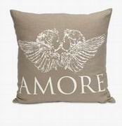 Imax, Amore Angel Pillow (42152)
