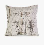 Imax, Norfolk Square Pillow (70607)