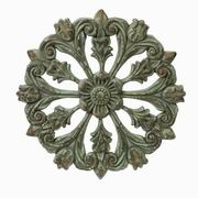 Imax, Architectural Wall Medallion (73093)