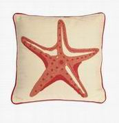 Imax, Careen Starfish Pillow (86031)