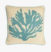 Imax, Gale Coral Pillow (86032)