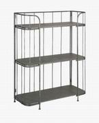 Imax, Brasov Iron Shelf (86401)