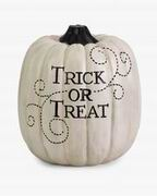 Imax, Wicked Trick or Treat Pumpkin (88835)