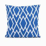 Imax, Conley Graphic Print Pillow (89944)