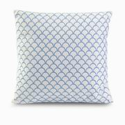 Imax, Suryan Embroidered Accent Pillow (97189)