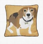 Imax, Otis Dog Pillow (97277)
