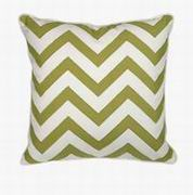 Imax, Essentials Green Apple Pillow (97303)