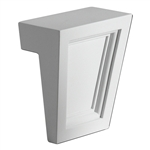 fypon-mouldings-Keystones-KP4TF