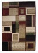 La Rugs Sequoia Collection Rugs [0103-30]