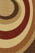 La Rugs Sequoia Collection Rugs [0105-13]
