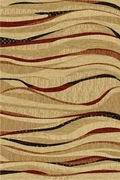 La Rugs Sequoia Collection Rugs [0109-16]