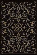 La Rugs Sequoia Collection Rugs [0129-86]