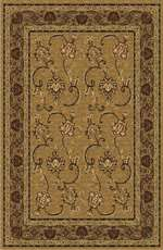 La Rugs Ziggler Collection Rugs [107/60]