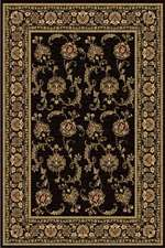 La Rugs Ziggler Collection Rugs [107/80]